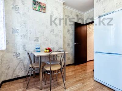 2-комнатная квартира, 78 м², 10/20 этаж посуточно, Сарайшык 5Е за 11 000 〒 в Нур-Султане (Астана), Есиль р-н — фото 8