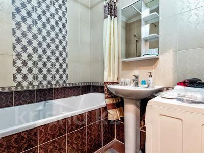 2-комнатная квартира, 78 м², 10/20 этаж посуточно, Сарайшык 5Е за 11 000 〒 в Нур-Султане (Астана), Есиль р-н — фото 9