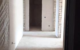 2-комнатная квартира, 60 м², 9/9 этаж, мкр. Батыс-2 38 за 13.3 млн 〒 в Актобе, мкр. Батыс-2