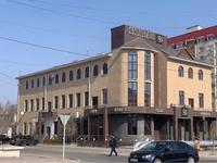 Здание, площадью 1350 м²