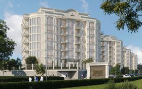 5-комнатная квартира, 156.1 м², 3/6 этаж, Жилгородок за ~ 54.6 млн 〒 в Атырау, Жилгородок