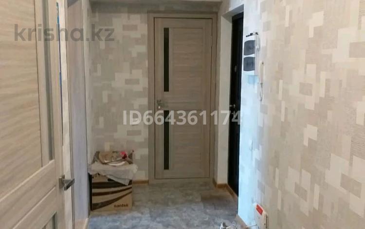 2-комнатная квартира, 76.2 м², 3/18 этаж, Брусиловского 167 за 30 млн 〒 в Алматы, Алмалинский р-н