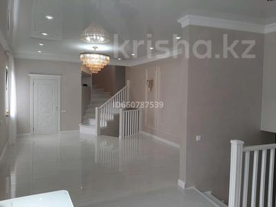 7-комнатный дом, 280 м², 8 сот., мкр Калкаман-2 за 75 млн 〒 в Алматы, Наурызбайский р-н — фото 2