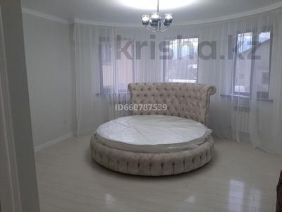 7-комнатный дом, 280 м², 8 сот., мкр Калкаман-2 за 75 млн 〒 в Алматы, Наурызбайский р-н — фото 4
