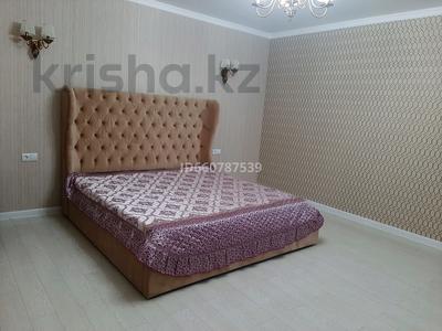7-комнатный дом, 280 м², 8 сот., мкр Калкаман-2 за 75 млн 〒 в Алматы, Наурызбайский р-н — фото 5