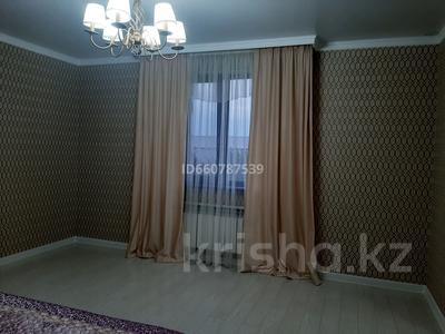 7-комнатный дом, 280 м², 8 сот., мкр Калкаман-2 за 75 млн 〒 в Алматы, Наурызбайский р-н — фото 6