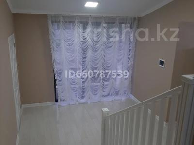 7-комнатный дом, 280 м², 8 сот., мкр Калкаман-2 за 75 млн 〒 в Алматы, Наурызбайский р-н — фото 9