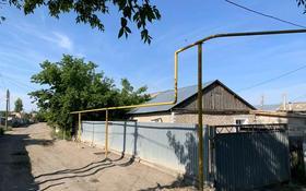 4-комнатный дом, 60 м², 4 сот., Геологическая улица 3 — Поповича за ~ 8.2 млн 〒 в