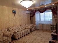 3-комнатная квартира, 110 м², 3/6 этаж помесячно