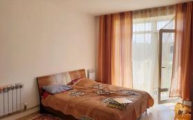 2-комнатный дом, 66 м², 3 сот., Жана Куат 35 — 32 за 10.5 млн 〒
