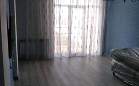 2-комнатная квартира, 75 м², 6/10 этаж помесячно, проспект Нурсултана Назарбаева 16 — Шаяхметова за 230 000 〒 в Шымкенте