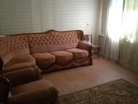 4-комнатный дом, 123 м², 50 сот., улица Тарана 1 — Нет за 5 млн 〒 в Костанайской обл.