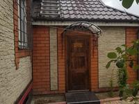 4-комнатный дом, 114 м², 5 сот., Жас оркен за 30 млн 〒 в Петропавловске