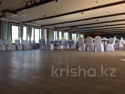 Зона отдыха Ранчо клуб за 766.8 млн 〒 в Айтей