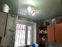 3-комнатная квартира, 50 м², 1/5 этаж