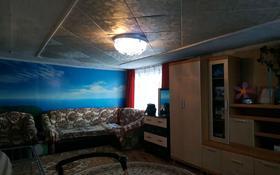 4-комнатный дом, 78.8 м², 14 сот., Прапорщикова, ул.Абая 64 за 7.5 млн 〒 в Усть-Каменогорске
