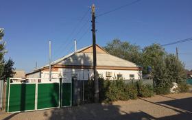 6-комнатный дом, 112 м², 9.6 сот., Иманжусип (Достык) 31 за 9 млн 〒 в Шиели