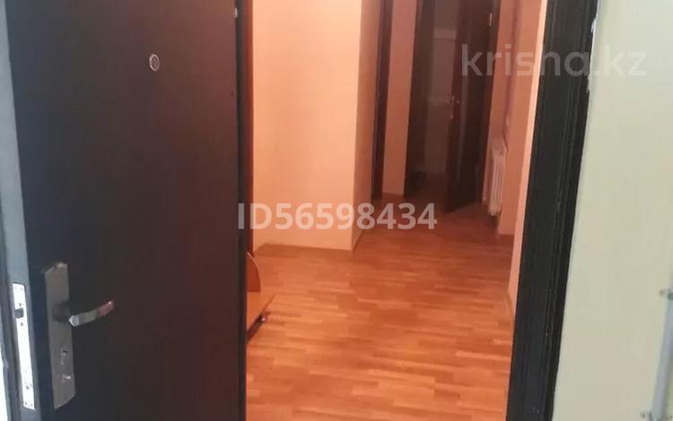 2-комнатная квартира, 46.6 м², 5/6 этаж, улица Муратбаева 3 — Скаткова за 9 млн 〒 в