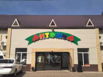 Здание, площадью 1408 м², Проспект Назарбаева 285/1 за 300 млн 〒 в Павлодаре