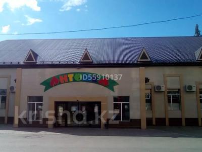 Здание, площадью 1408 м², Проспект Назарбаева 285/1 за 300 млн 〒 в Павлодаре — фото 3