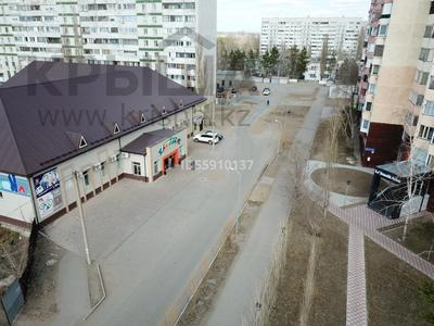 Здание, площадью 1408 м², Проспект Назарбаева 285/1 за 300 млн 〒 в Павлодаре — фото 4