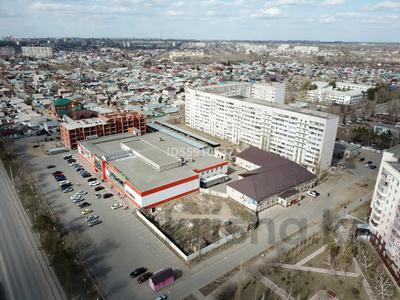 Здание, площадью 1408 м², Проспект Назарбаева 285/1 за 300 млн 〒 в Павлодаре — фото 5