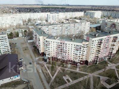 Здание, площадью 1408 м², Проспект Назарбаева 285/1 за 300 млн 〒 в Павлодаре — фото 6