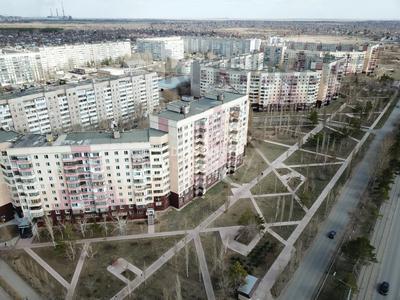 Здание, площадью 1408 м², Проспект Назарбаева 285/1 за 300 млн 〒 в Павлодаре — фото 7