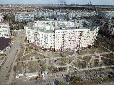 Здание, площадью 1408 м², Проспект Назарбаева 285/1 за 300 млн 〒 в Павлодаре — фото 8