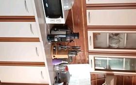 5-комнатный дом помесячно, 200 м², 16 сот., Инкарбекова 72 за 150 000 〒 в Кыргауылдах