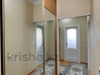 3-комнатная квартира, 72 м², 7/9 этаж, Сатпаева — Радостовца за 34 млн 〒 в Алматы, Бостандыкский р-н — фото 6