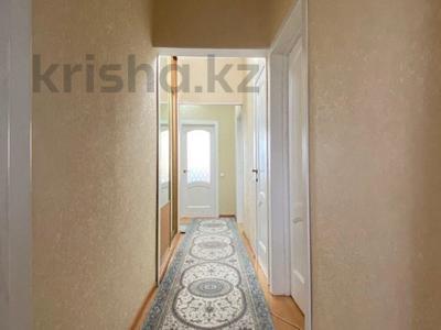 3-комнатная квартира, 72 м², 7/9 этаж, Сатпаева — Радостовца за 34 млн 〒 в Алматы, Бостандыкский р-н — фото 8