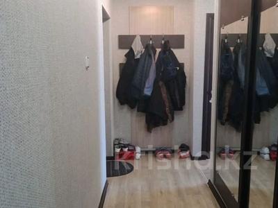 2-комнатная квартира, 46 м², 5/5 этаж, Интернациональная за 13.8 млн 〒 в Петропавловске