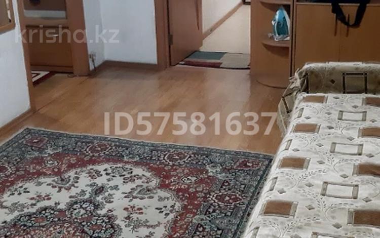 2-комнатная квартира, 45 м², 4/5 этаж, Байтурсынова — Макатаева за 22.5 млн 〒 в Алматы, Алмалинский р-н