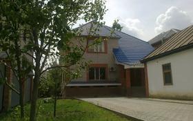 7-комнатный дом, 450 м², 6 сот., Алдиярова — Марата Оспанова за 43 млн 〒 в Актобе