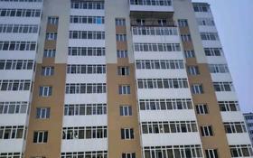 2-комнатная квартира, 64 м², 6/9 этаж, Жумабаева 60/4 за 19 млн 〒 в Нур-Султане (Астана), Алматы р-н