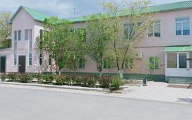 Здание, площадью 500 м², Ардагер, улица Досмухамедова 117 А за 160 млн 〒 в Атырау, Ардагер