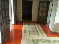 4-комнатный дом, 122 м², 8 сот.