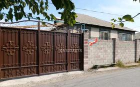 4-комнатный дом, 100 м², 7 сот., Казакова 11 — Шусева за 18.5 млн 〒 в Таразе