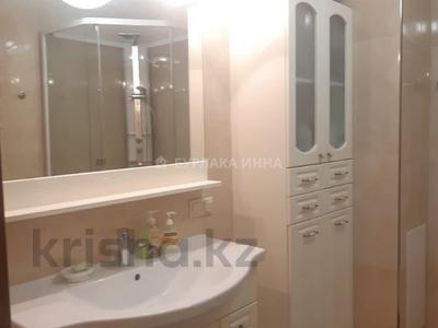 3-комнатная квартира, 135 м², 12/12 этаж, Достык 13/3 за 55 млн 〒 в Нур-Султане (Астана), Есиль р-н