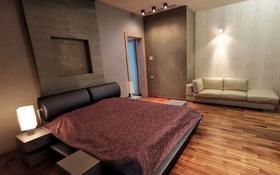 8-комнатный дом посуточно, 850 м², мкр Каменское плато 16 за 100 000 〒 в Алматы, Медеуский р-н