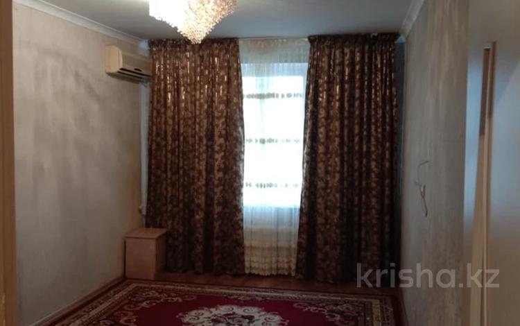 2-комнатная квартира, 56 м², 5 этаж помесячно, 26-й мкр 43 за 70 000 〒 в Актау, 26-й мкр