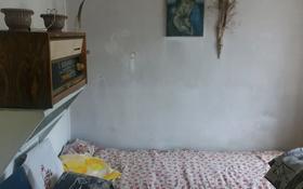 2-комнатная квартира, 42 м², 3/5 этаж, Первомайская улица 28 за 9.5 млн 〒 в Семее