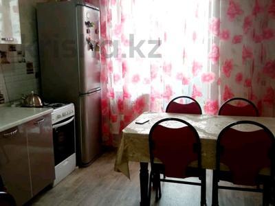 1-комнатная квартира, 43 м², 8/9 этаж, мкр Жетысу-2 45 за 22 млн 〒 в Алматы, Ауэзовский р-н