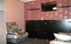 2-комнатная квартира, 50 м², 3/5 этаж посуточно, Академика Бектурова 77 за 7 000 〒 в Павлодаре