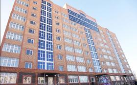2-комнатная квартира, 65.4 м², 4/9 этаж, Жилгородок 31 за ~ 26.4 млн 〒 в Атырау, Жилгородок