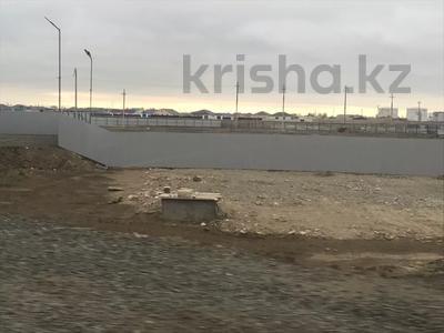 Участок 0.44 га, мкр Водников-2, Балыкши — Водникова за 26 млн 〒 в Атырау, мкр Водников-2 — фото 2