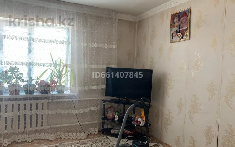 7-комнатный дом, 128 м², 6 сот., Дружба за 13 млн 〒 в Казцик