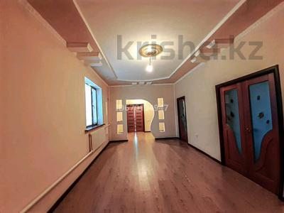 5-комнатный дом, 153 м², улица Арай за 43 млн 〒 в