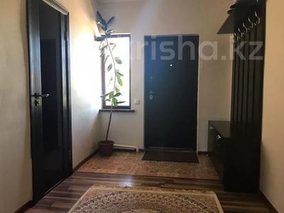 9-комнатный дом, 220 м², 6 сот., Аэрофлотская 41 за 16.8 млн 〒 в Кендале — фото 4